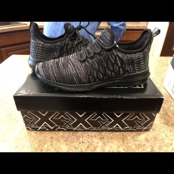 Xray Shoes | Mens Renton Running | Poshmark